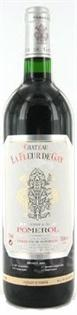 Chateau La Fleur de Gay Pomerol 2004 750ml - Case of 12